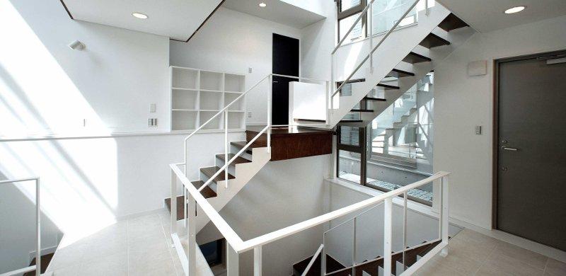 Parts-StairWay-01